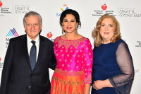 2018 Heart and Stroke Gala: Part 3 #385