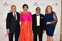 2018 Heart and Stroke Gala: Part 3 #388
