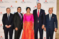 2018 Heart and Stroke Gala: Part 3 #393