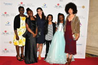 2018 Heart and Stroke Gala: Part 3 #394