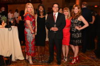 2018 Heart and Stroke Gala: Part 3 #396