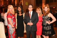 2018 Heart and Stroke Gala: Part 3 #397