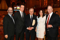 2018 Heart and Stroke Gala: Part 3 #398