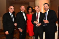 2018 Heart and Stroke Gala: Part 3 #400
