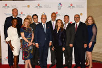 2018 Heart and Stroke Gala: Part 3 #405