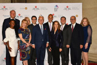 2018 Heart and Stroke Gala: Part 3 #406