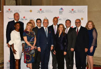 2018 Heart and Stroke Gala: Part 3 #407
