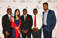 2018 Heart and Stroke Gala: Part 3 #410