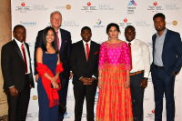 2018 Heart and Stroke Gala: Part 3 #412