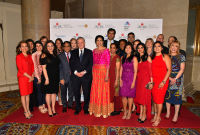 2018 Heart and Stroke Gala: Part 3 #416