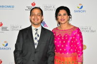 2018 Heart and Stroke Gala: Part 3 #420