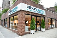 Sustainably Stylish Urbangreen furniture moves to a gorgeous new Manhattan Showroom #12
