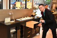 Sustainably Stylish Urbangreen furniture moves to a gorgeous new Manhattan Showroom #105