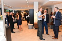 Sustainably Stylish Urbangreen furniture moves to a gorgeous new Manhattan Showroom #120