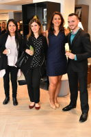 Sustainably Stylish Urbangreen furniture moves to a gorgeous new Manhattan Showroom #119