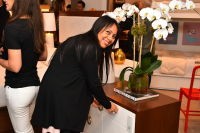 Sustainably Stylish Urbangreen furniture moves to a gorgeous new Manhattan Showroom #127