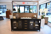 Sustainably Stylish Urbangreen furniture moves to a gorgeous new Manhattan Showroom #21