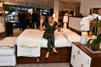 Sustainably Stylish Urbangreen furniture moves to a gorgeous new Manhattan Showroom #159