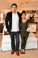 Sustainably Stylish Urbangreen furniture moves to a gorgeous new Manhattan Showroom #152