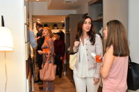 Sustainably Stylish Urbangreen furniture moves to a gorgeous new Manhattan Showroom #153