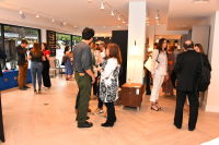 Sustainably Stylish Urbangreen furniture moves to a gorgeous new Manhattan Showroom #158