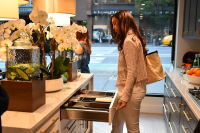 Sustainably Stylish Urbangreen furniture moves to a gorgeous new Manhattan Showroom #174