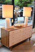 Sustainably Stylish Urbangreen furniture moves to a gorgeous new Manhattan Showroom #18