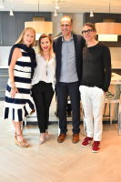 Sustainably Stylish Urbangreen furniture moves to a gorgeous new Manhattan Showroom #47