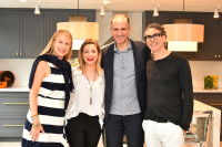 Sustainably Stylish Urbangreen furniture moves to a gorgeous new Manhattan Showroom #45