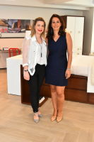 Sustainably Stylish Urbangreen furniture moves to a gorgeous new Manhattan Showroom #46