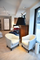 Sustainably Stylish Urbangreen furniture moves to a gorgeous new Manhattan Showroom #6