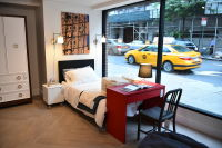 Sustainably Stylish Urbangreen furniture moves to a gorgeous new Manhattan Showroom #3