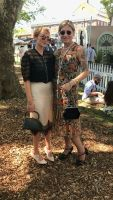 The 13th Annual Jazz Age Lawn Party #5