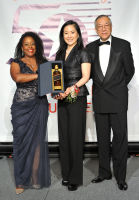 Outstanding 50 Asian Americans in Business 2018 Award Gala part 1 #23