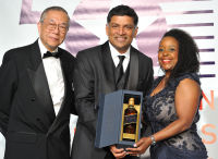 Outstanding 50 Asian Americans in Business 2018 Award Gala part 1 #30