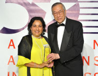 Outstanding 50 Asian Americans in Business 2018 Award Gala part 1 #47