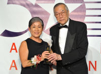 Outstanding 50 Asian Americans in Business 2018 Award Gala part 1 #50