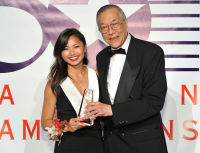 Outstanding 50 Asian Americans in Business 2018 Award Gala part 1 #51