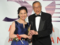 Outstanding 50 Asian Americans in Business 2018 Award Gala part 1 #59