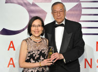 Outstanding 50 Asian Americans in Business 2018 Award Gala part 1 #61