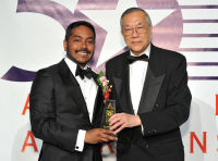 Outstanding 50 Asian Americans in Business 2018 Award Gala part 1 #67