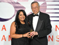 Outstanding 50 Asian Americans in Business 2018 Award Gala part 1 #68