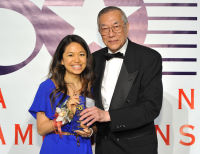 Outstanding 50 Asian Americans in Business 2018 Award Gala part 1 #75