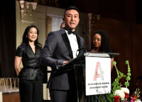 Outstanding 50 Asian Americans in Business 2018 Award Gala part 1 #90