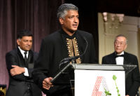 Outstanding 50 Asian Americans in Business 2018 Award Gala part 1 #92