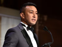 Outstanding 50 Asian Americans in Business 2018 Award Gala part 1 #118