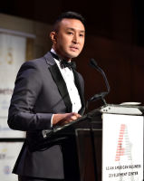 Outstanding 50 Asian Americans in Business 2018 Award Gala part 1 #119