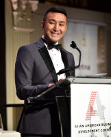 Outstanding 50 Asian Americans in Business 2018 Award Gala part 1 #124