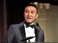 Outstanding 50 Asian Americans in Business 2018 Award Gala part 1 #126
