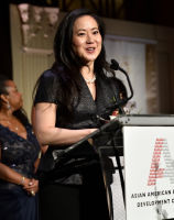 Outstanding 50 Asian Americans in Business 2018 Award Gala part 1 #154